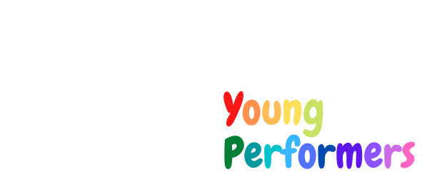 BBM Young Performers