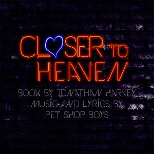 closer-to-heaven-artwork